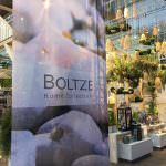 BOLTZE Gruppe, Tendence Messe,