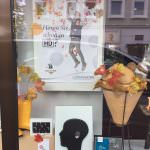 Akustik Balasus in Pinneberg