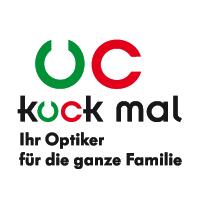 kuck mal in Kaltenkirchen