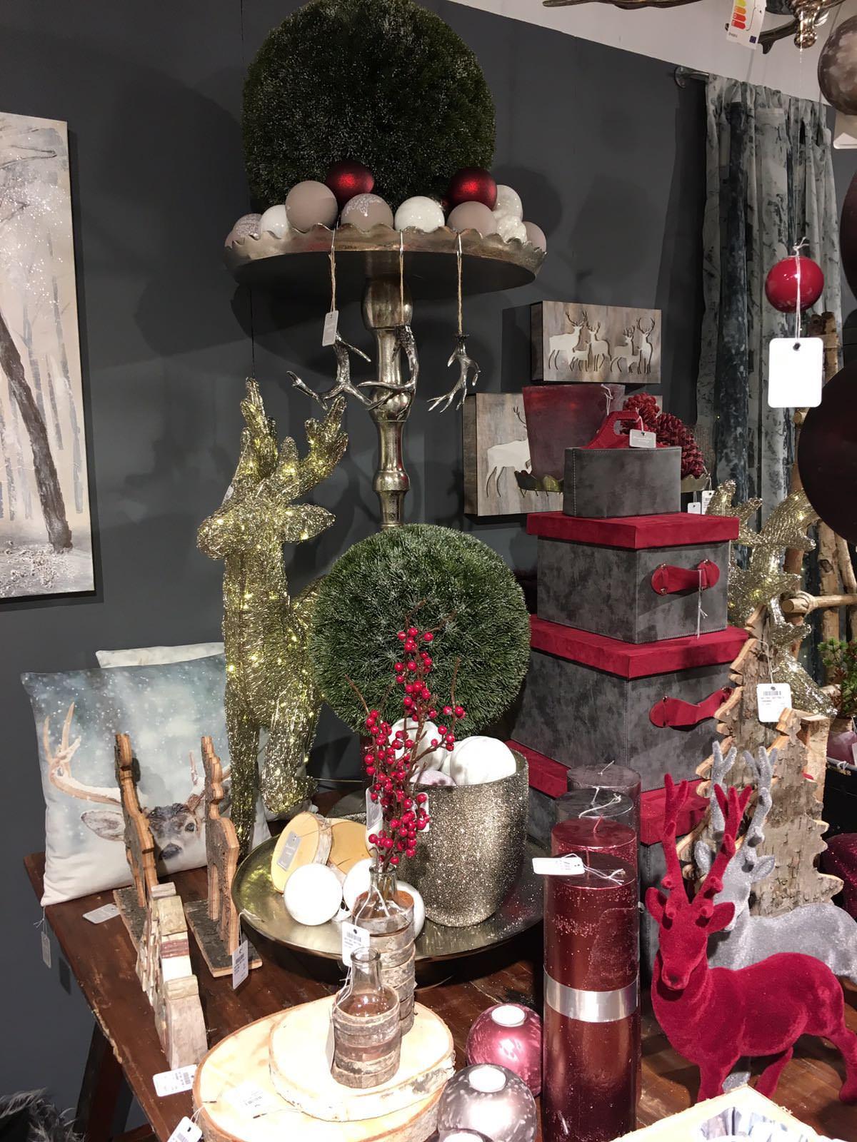neuheitenmesse dekorationen f r boltze visuelles design. Black Bedroom Furniture Sets. Home Design Ideas