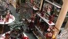 Christmasworld