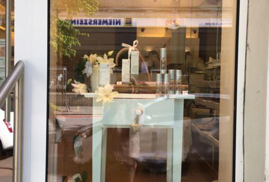 Kosmetik Atelier Bea von Schilgen