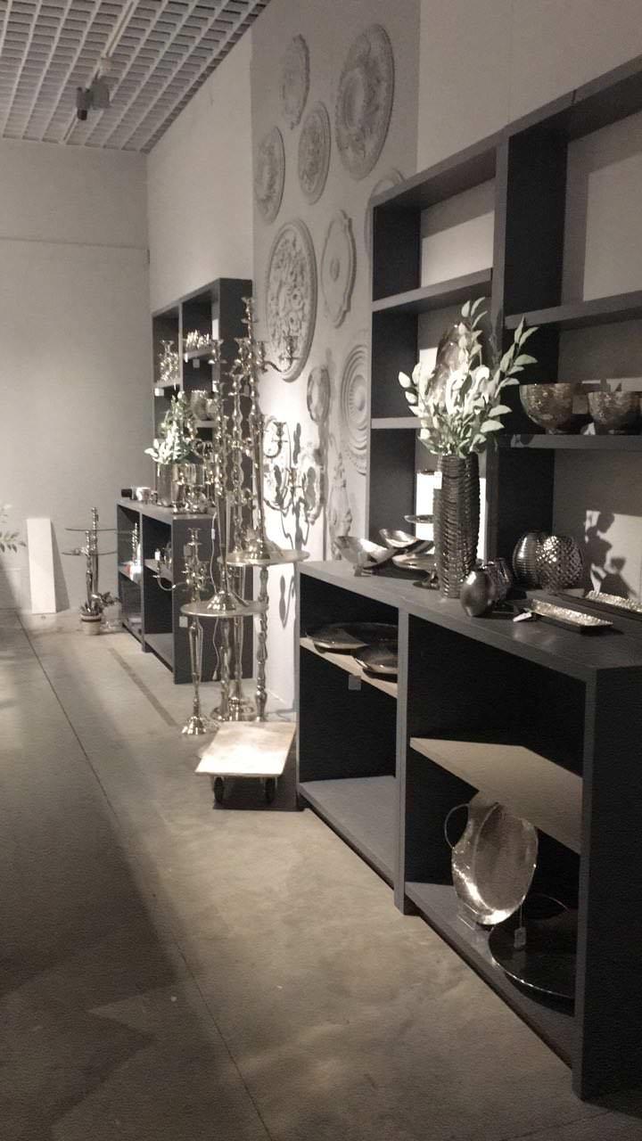 f r boltze visuelles design. Black Bedroom Furniture Sets. Home Design Ideas