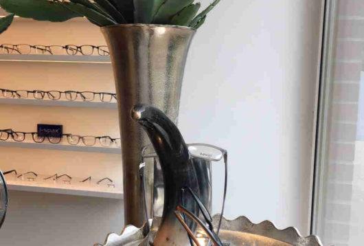 Brillenschmiede